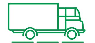 transport-firmowy-od-35-km